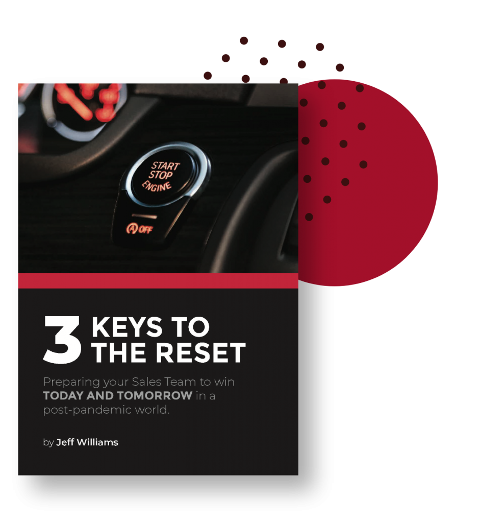3 Keys eBook